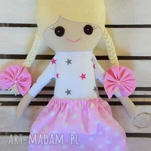 wyjątkowe lalki szmacianka szmacianka, szmaciana lalka