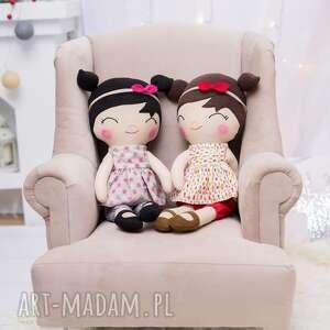 lalki: Ukocha LaLa - dla dziewczynki prezent