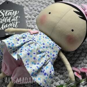 trendy lalki lalka ukochana lala