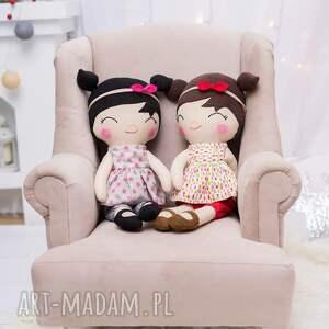 niebanalne lalki lalka ukochana lala
