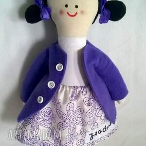 unikatowe lalki lala zamówienie specjalne
