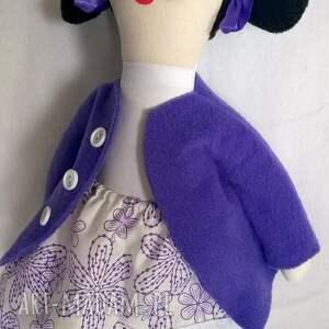 czarne lalki lalka zamówienie specjalne lala