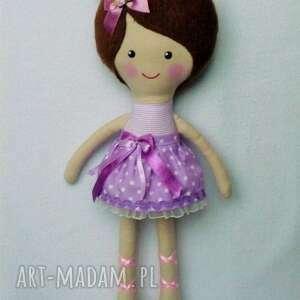 lalki lalka zamówienie specjalne dla pani