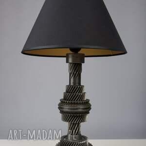 Light my Fire - lampa