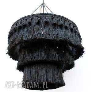 etniczna lampa fringe bikesbazar 390,00 pln dodaj