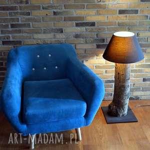 atrakcyjne lampy lampa-podłogowa lampa podłogowa z jesionu