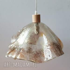 lampa wisząca z kolekcji