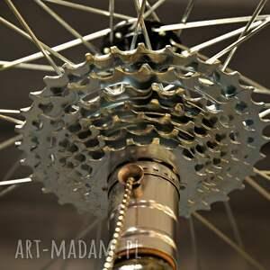 lampa wisząca atelier