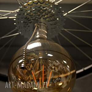 lampka lampa wisząca atelier