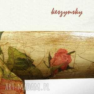 różowe lusterka kwiaty kwiatowe odbicie