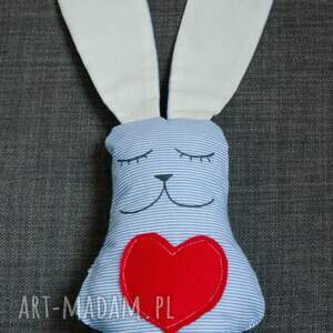 modne maskotki dziecko filusio xl - przytulak na maluszka