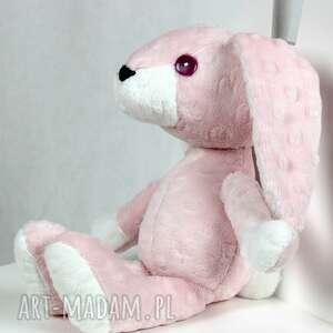 gustowne maskotki królik króliczka mimi