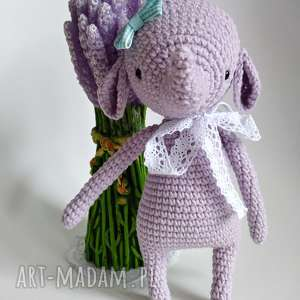 atrakcyjne maskotki słonik maskota