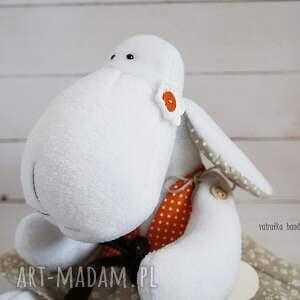 modne maskotki zabawka owieczka (107)