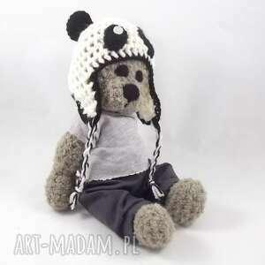 maskotki panduś