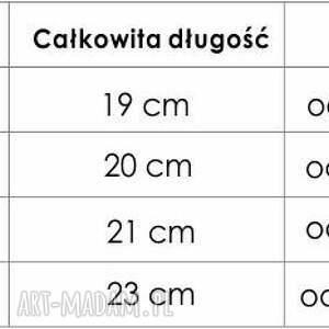 Argento akcesoria męska: bransoletka z liny żeglarskiej bransolety męskie bransoletki