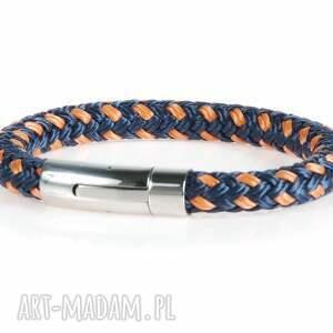 bransoletki męska nowość bransoleta bransoletka