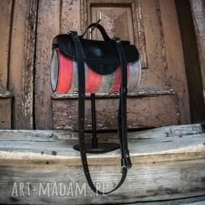 mini oryginalna torebka mała podręczna w pięknych
