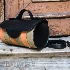 nietuzinkowe mini poręczna torebka mała podręczna na lato