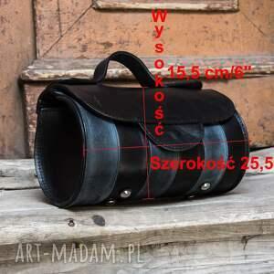 mini oryginalna torebka mała przestronna