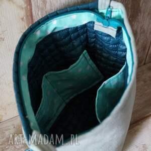 torebka mini torebeczka