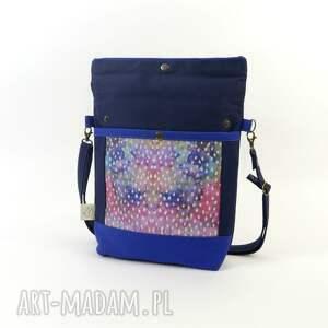 święta upominki torebka na ramię minibag no. 2