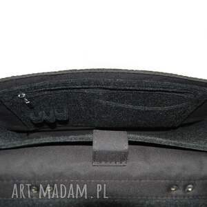 na laptopa torba filcowa laptop 15