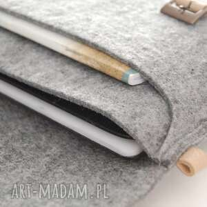handmade torba 13 inch laptop macbook pro retina