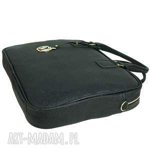 biznes manzana styl - torba na