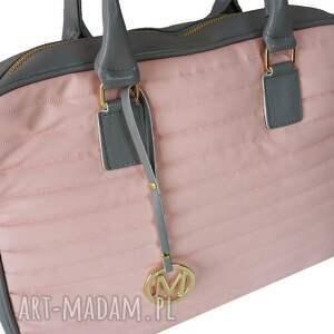 na laptopa manzana biznes styl torba