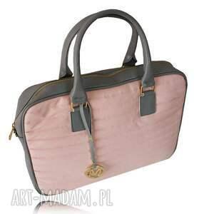 na laptopa biznes manzana styl torba