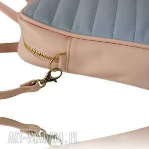 oryginalne na laptopa manzana biznes styl torba