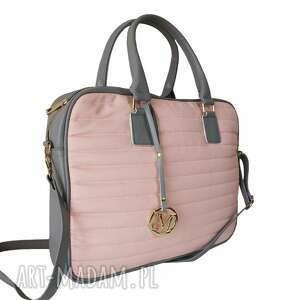 biznes na laptopa manzana styl torba