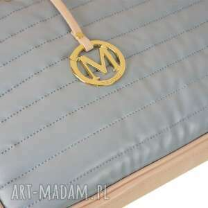 oryginalne na laptopa biznes manzana styl torba
