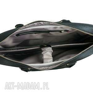 na laptopa biznes manzana styl - torba