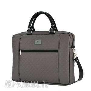 handmade na laptopa laptopowa torba 1230