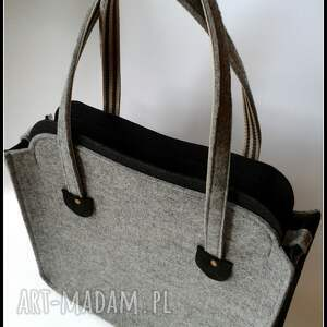 nietypowe na laptopa catoo torebka klasyczna