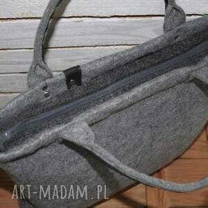 wyjątkowe na laptopa torba torebka,