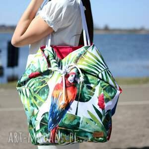 niebanalne na ramię torba-na-ramię duża torba ramię,na miasto,