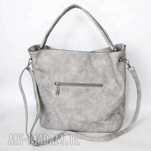 83b98d900372b na ramię torebka duża torba z kieszeniami -