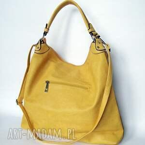 9901d07d57ed8 na ramię torebka duża torba
