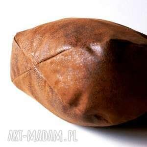 hand-made na ramię boho iks vege gobi czerń
