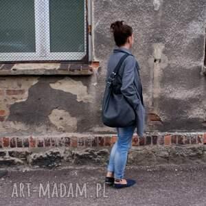 grafit na ramię iks worek