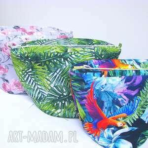 na ramię koszyk kosz plażowy wezuwiusz