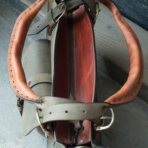 unikatowe na ramię oryginalna torebka mała podręczna torba w unikalnych