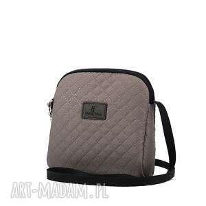 ręcznie zrobione na ramię torebka mini simple color 168