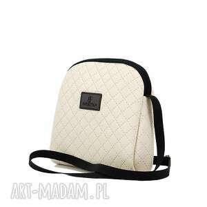 handmade na ramię torebka mini simple color 165