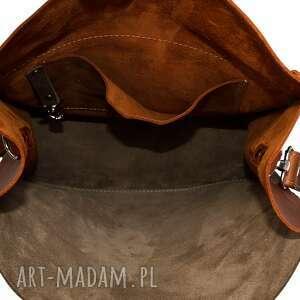 na ramię skórzanatorebka ręcznie robiona skórzana torebka