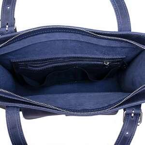 niebanalne na ramię damskie torebki ręcznie robiona skórzana torebka