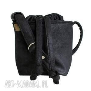 kuferek na ramię safari basket mini to malutka damska torebka